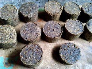hasil-dari-cara-membuat-mineral-blok-sendiri