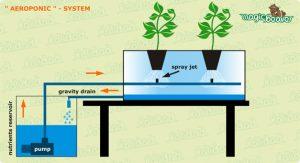 hidroponik-sistem-aeroponik