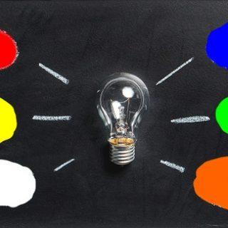 warna lampu bisa mempengaruhi produksi ternak puyuh