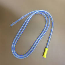 bloat treatment for cattle - stomach tube